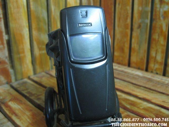 Nokia-8910i-1203.jpg
