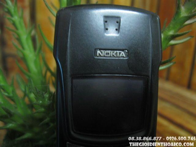 Nokia-8910i-120318.jpg
