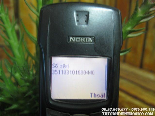 Nokia-8910i-120320.jpg