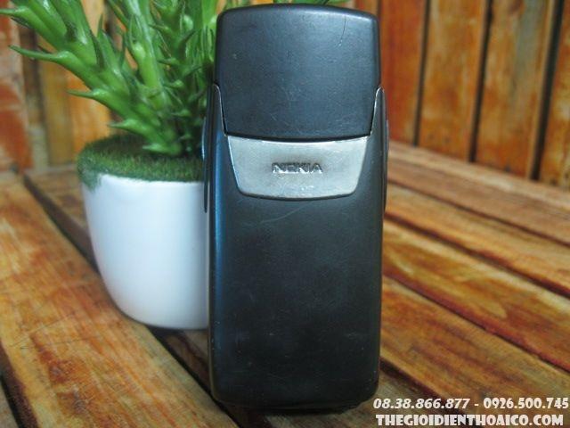 Nokia-8910i-120323.jpg