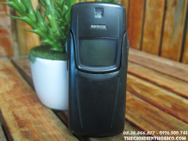 Nokia-8910i-120324.jpg