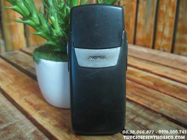 Nokia-8910i-12034.jpg