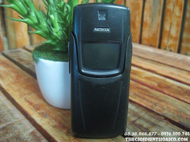 Nokia-8910i-12035.jpg