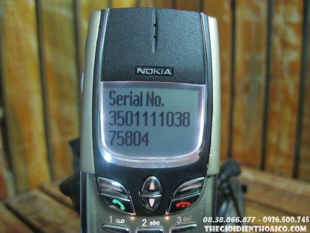 Nokia-8800-Gold3.jpg