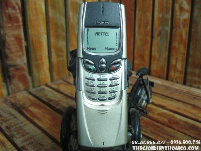 Nokia-8800-Gold4.jpg