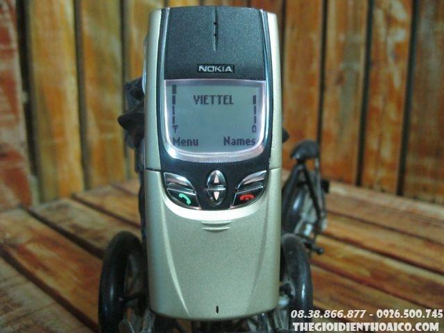 Nokia-8800-Gold6.jpg