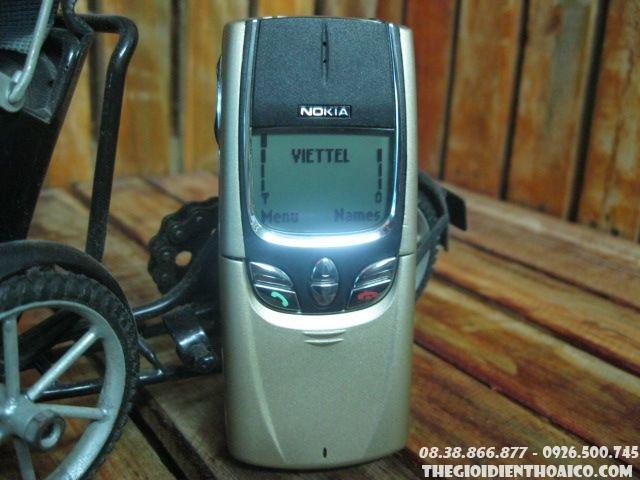 Nokia-8800-Gold8.jpg