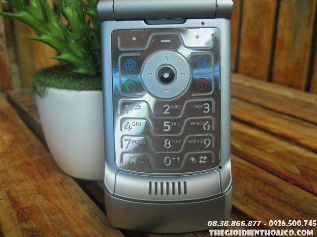 Motorola-V3-Silver.jpg