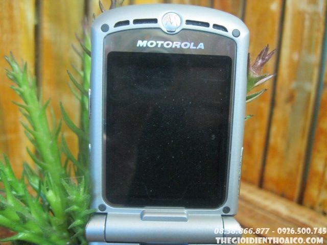 Motorola-V3-Silver1.jpg