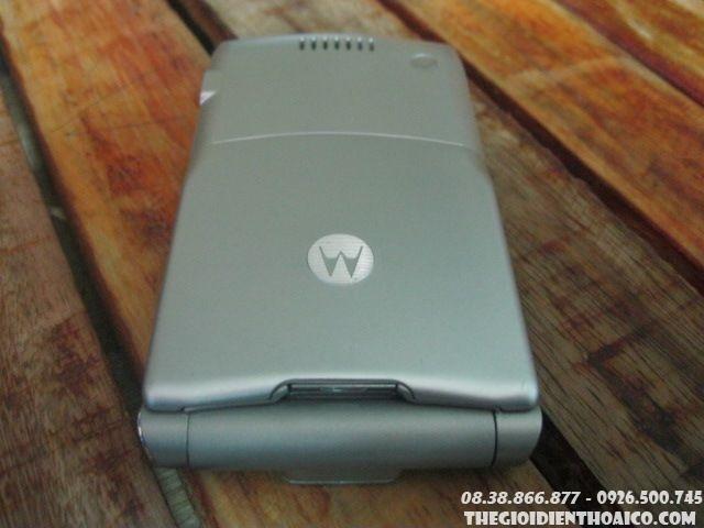 Motorola-V3-Silver11.jpg