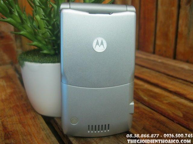 Motorola-V3-Silver3.jpg