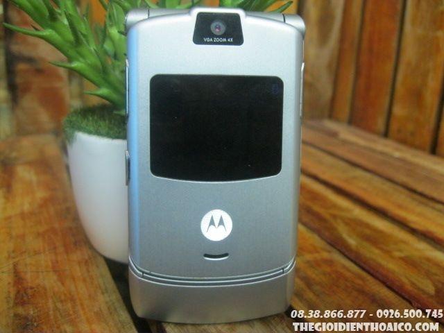 Motorola-V3-Silver4.jpg