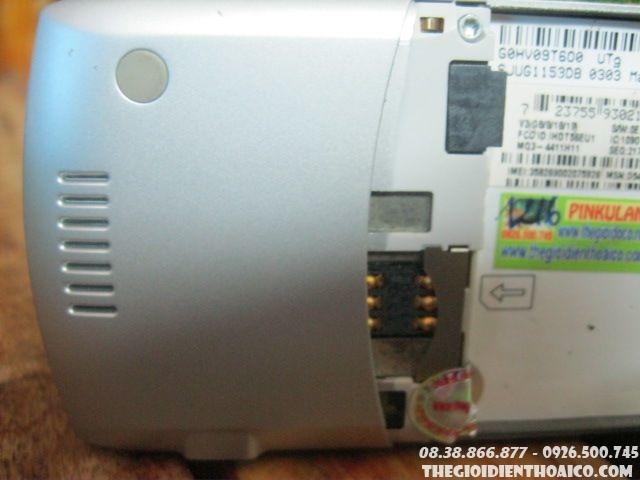 Motorola-V3-Silver8.jpg