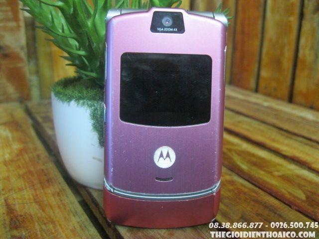 Motorola-V3-hong.jpg