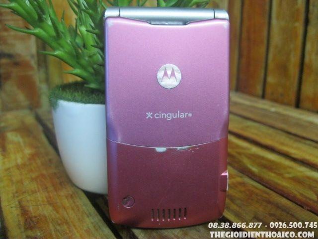 Motorola-V3-hong11.jpg
