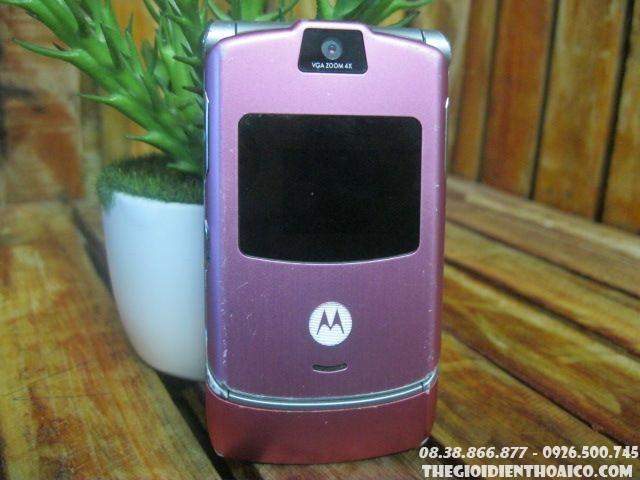 Motorola-V3-hong12.jpg