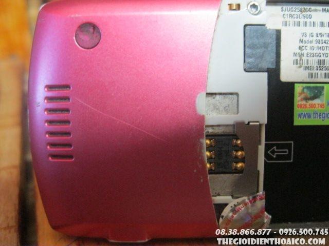 Motorola-V3-hong3.jpg