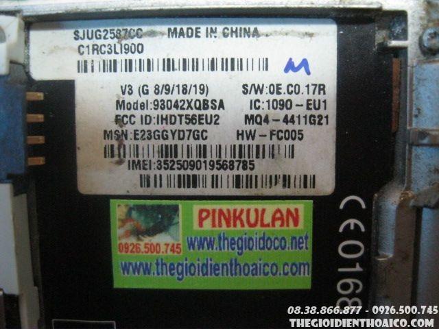 Motorola-V3-hong4.jpg