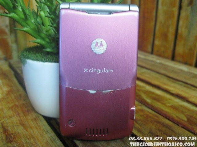 Motorola-V3-hong7.jpg