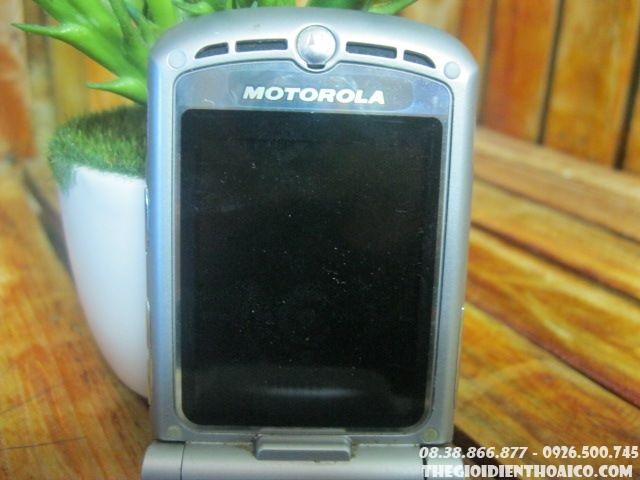Motorola-V3-hong9.jpg