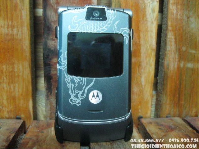 Motorola-V3-phien-ban-rent15.jpg