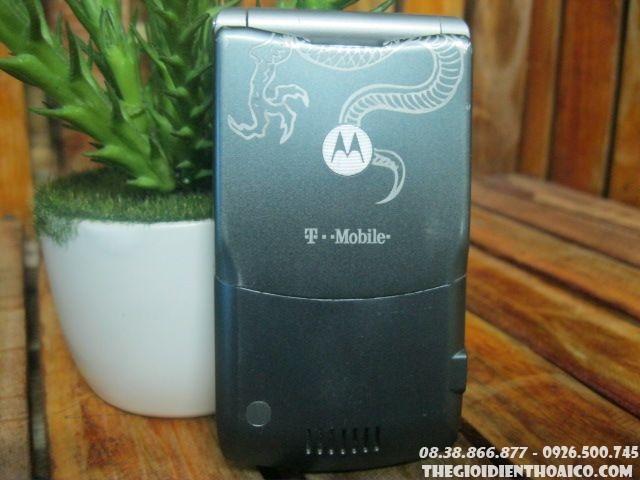 Motorola-V3-phien-ban-rent2.jpg