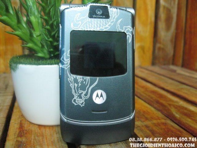Motorola-V3-phien-ban-rent3.jpg