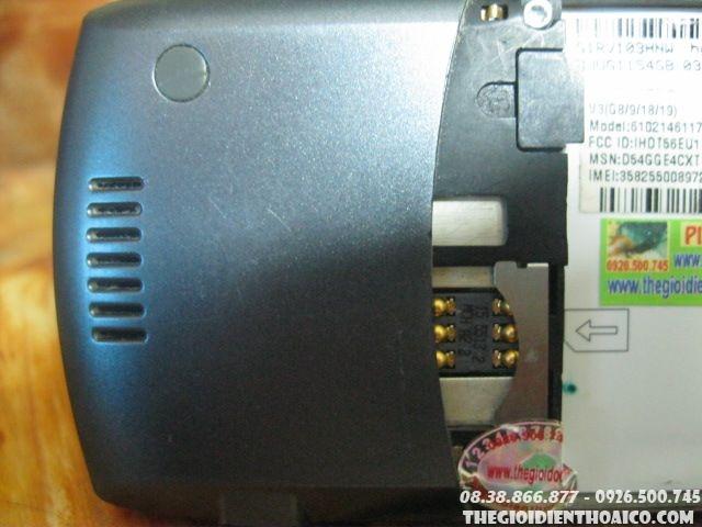 Motorola-V3-phien-ban-rent4.jpg