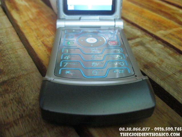 Motorola-V3-phien-ban-rent7.jpg
