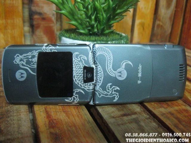 Motorola-V3-phien-ban-rent9.jpg