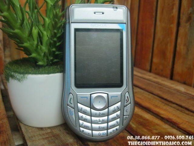 Nokia-663010SrCQ.jpg