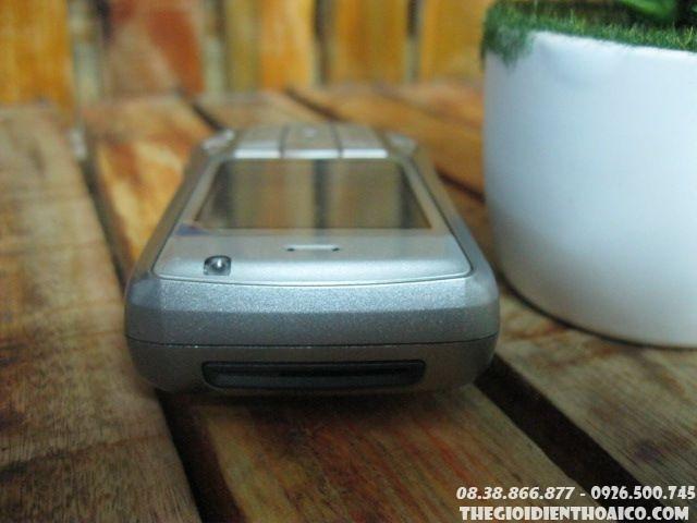 Nokia-663013Qhbsx.jpg