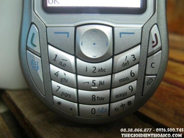 Nokia-66301tznSP.jpg