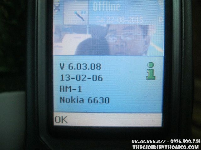 Nokia-66302AtKxq.jpg