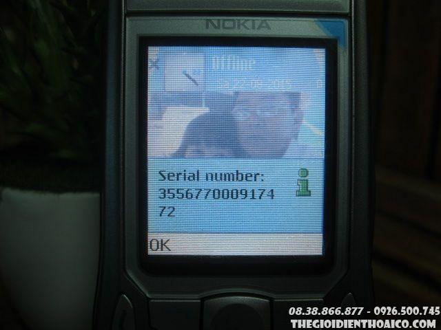 Nokia-66304y8dX.jpg