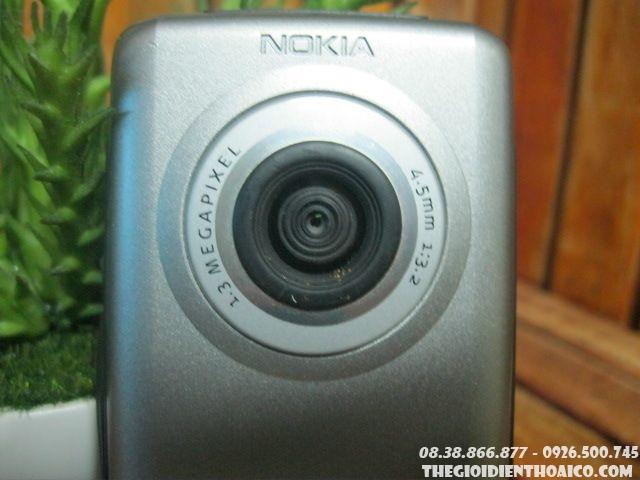 Nokia-66306Bv6oF.jpg