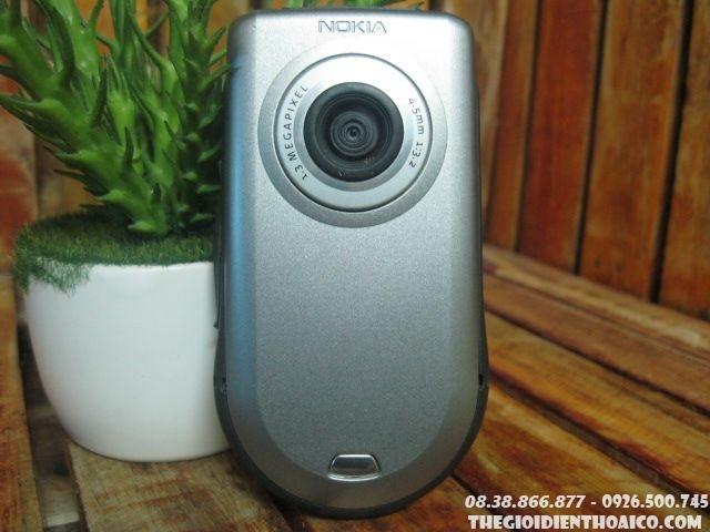 Nokia-66307eaYUn.jpg