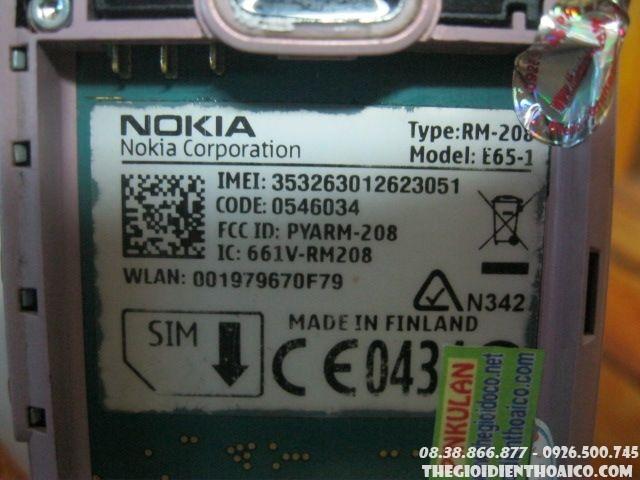 Nokia-E651.jpg