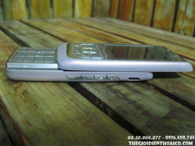 Nokia-E6510.jpg