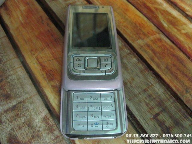 Nokia-E6511.jpg