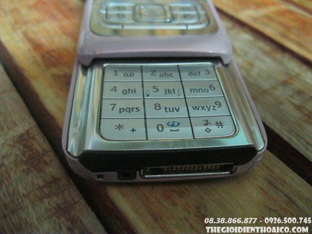 Nokia-E6512.jpg