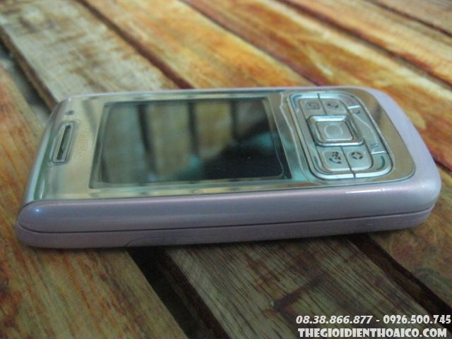 Nokia-E6514.jpg