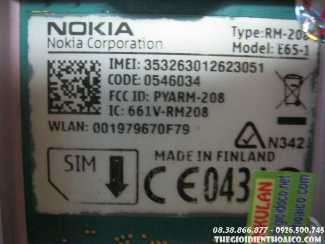 Nokia-E652.jpg