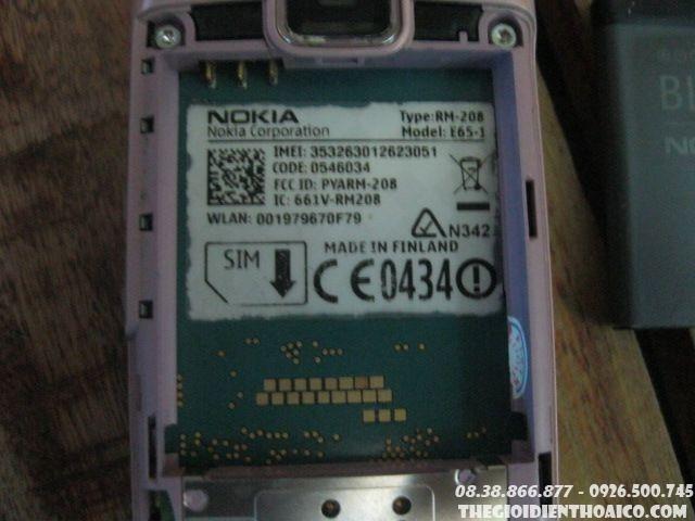 Nokia-E653.jpg