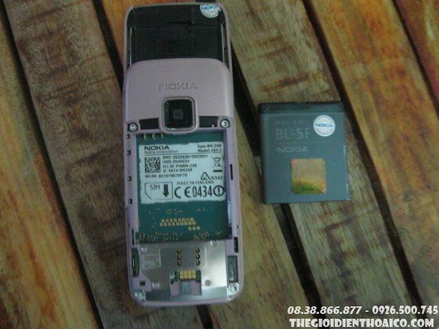 Nokia-E654.jpg