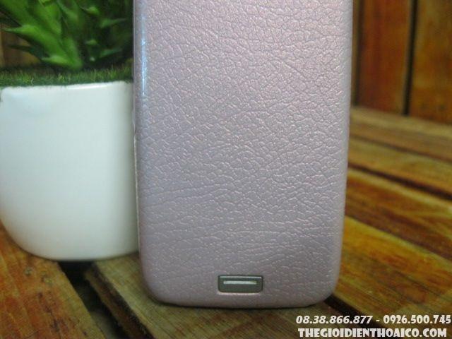 Nokia-E655.jpg