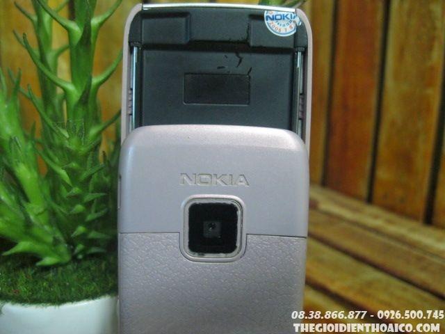 Nokia-E656.jpg