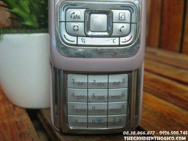 Nokia-E657.jpg