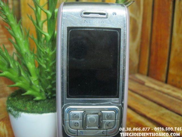 Nokia-E658.jpg