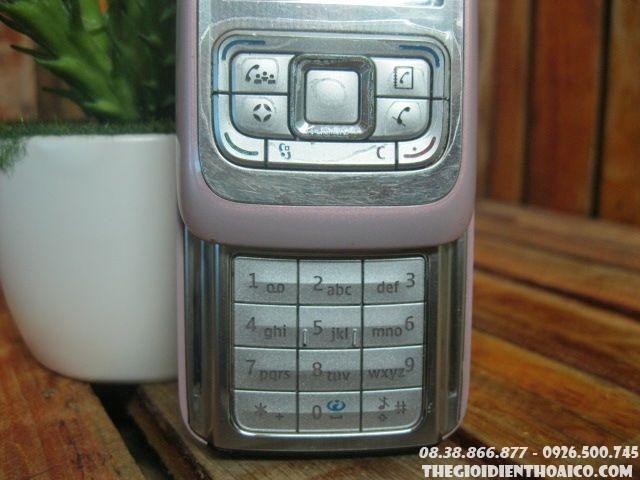 Nokia-E659.jpg